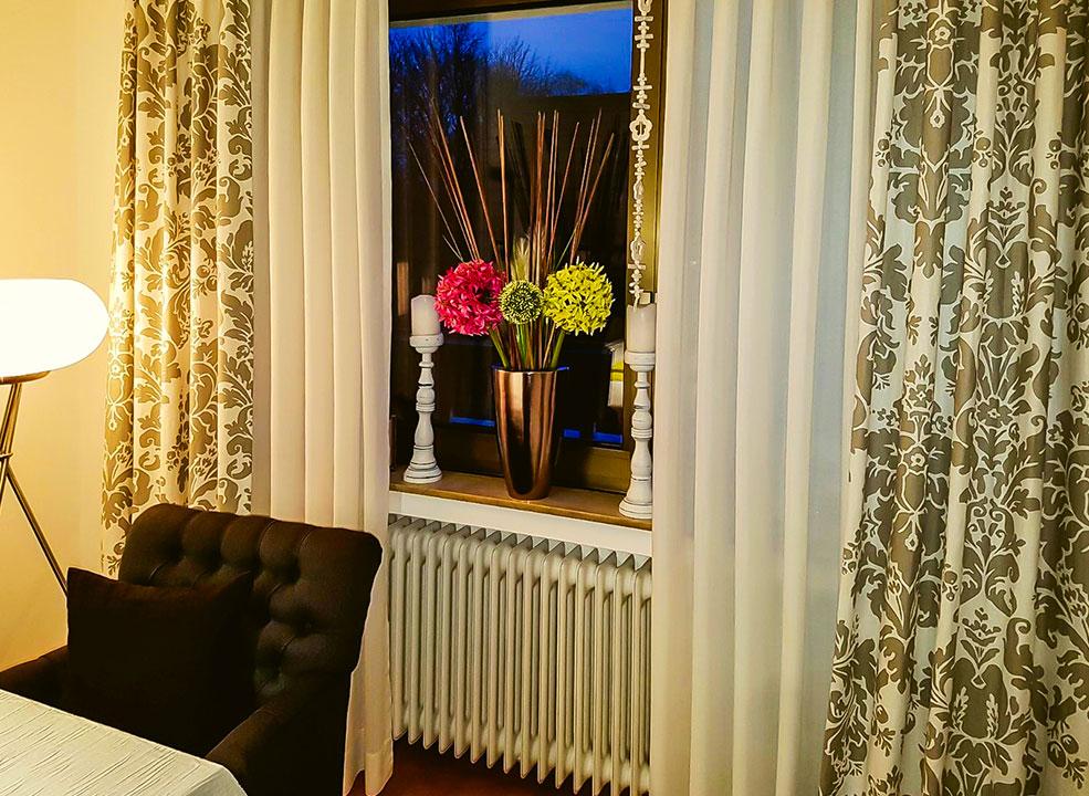 Gardinen Bielefeld produkt portfolio jürgen utecht concept decoration