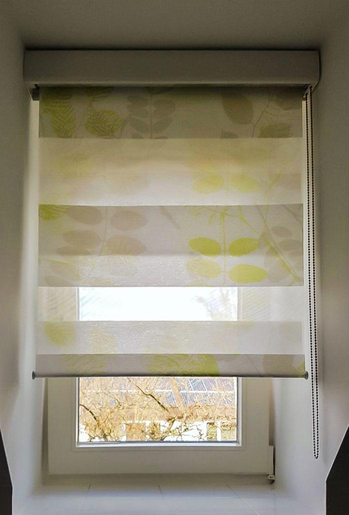 produkt portfolio j rgen utecht concept decoration. Black Bedroom Furniture Sets. Home Design Ideas